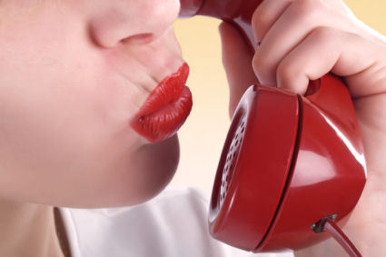 relaizonedistanzatelefono