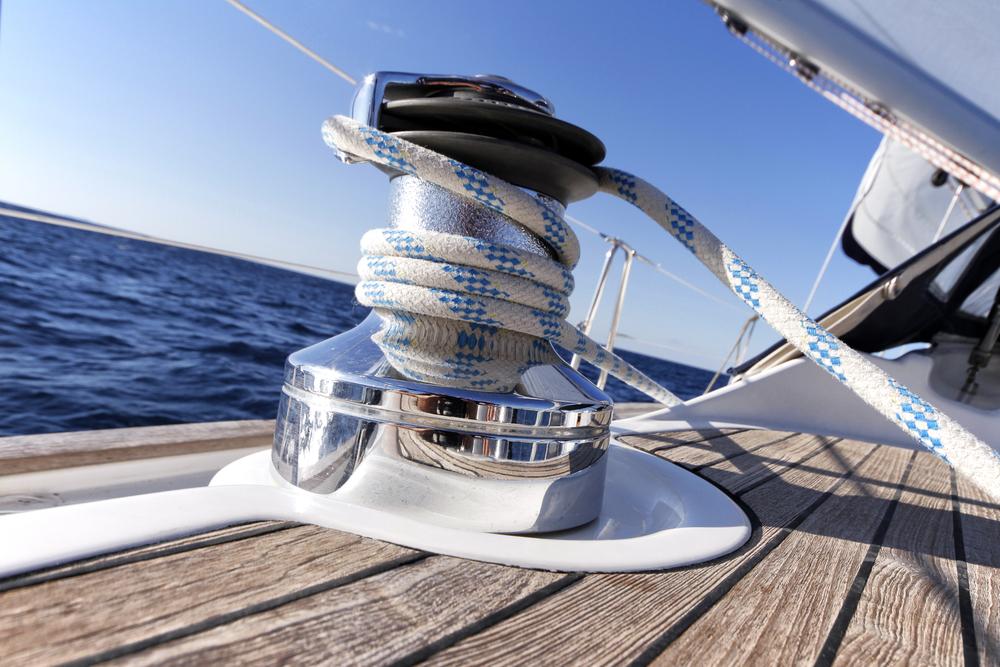 Vacanze in barca a vela sicure