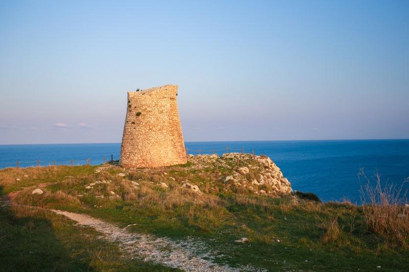 Torre Sant'Emiliano